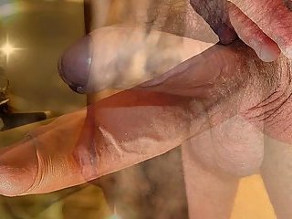 The Best Of Cocks slideshow