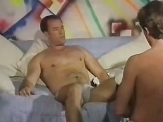 Hot Gay Guys Sucking & Fucking