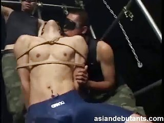 Gay time deep anal plowing