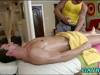 Gay fucking fun for two