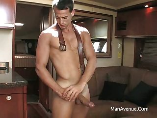 Marco Vega 1