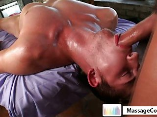 Massagecocks Big Cock Tissue Rubbing.p7