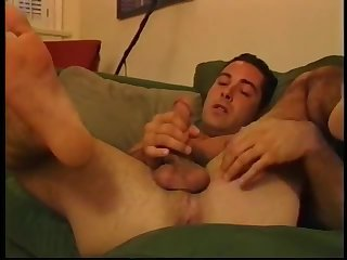 Sexy Gay Guys Ass Nailing