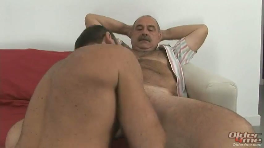 boyfriendtv french amateur premiere sodo