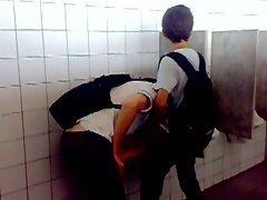 Goo Gay Tube